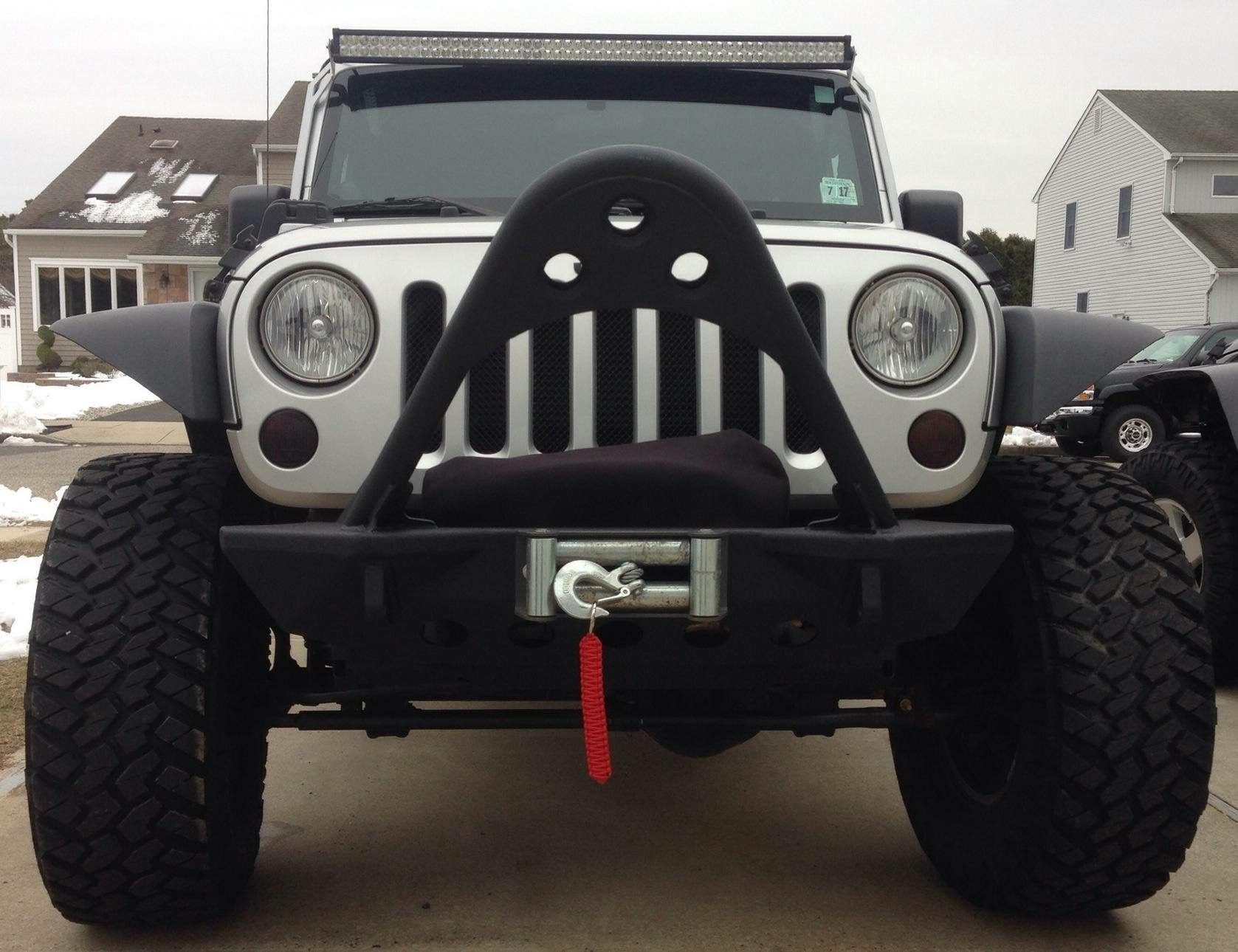 Angry Off Road Gallery Off Roading Pictures Off Roading Images